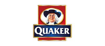 Quaker logo