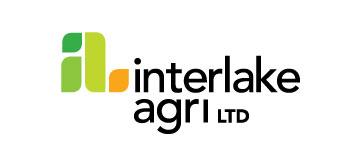 interlake agri ltd logo