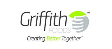 Griffith Foods logo